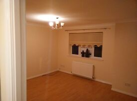 Flat for Rent - £525 pcm - 2 bedroom unfurnished - Lomond Court, ML5 (AVAILABLE 20TH MARCH)