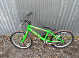 bicycle 2 bicycles * good condition *