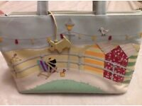 Radley Beside The Seaside Handbag