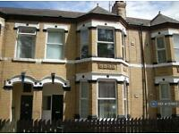 1 bedroom flat in Boulevard, Hull, HU3 (1 bed)