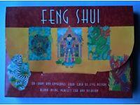 Feng Shui Cards & Envelopes