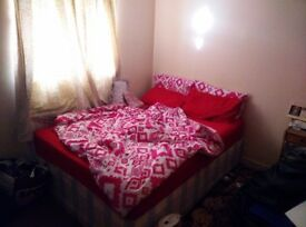 Large double Room in Queensbury Fully furnished and refurbished £550 per month including all bills