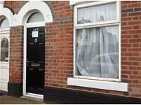3 bedroom house in Wollaton Road, Beeston, NG9