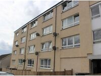 Spacious 3 bed 1st floor unfurnished maisonette, on street parking, close to public transport £550