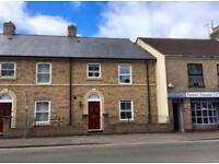 4 BEDROOMS HOUSE (MASTER BEDROOM WITH JULIET BALCONY, ENSUITE) - STAPLEGROVES RD TA1 - £1,095/month
