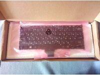 Keyboard for Acer Aspire V5-122, 122P, V5-132, 132P, V13, V3-371, E11, E3-112, E3-111