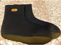 Sundridge Bivvy socks NEW