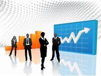 Sales Executive Roles