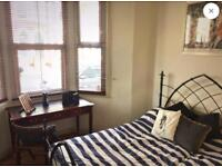 Double Room in Cathays