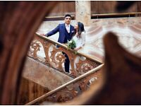 Affordable Photographer for WEDDING, Engagement, Portrait
