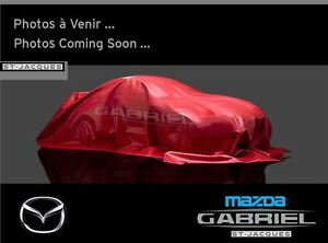 2013 Mazda CX-5 Sport 2013 MAZDA CX-5 GX + MANUELLE + TRES PROPR