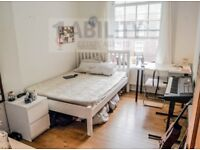 A Great value for money 2 bed flat in Borough,Close to Kings college& tube station,Available Aug 14