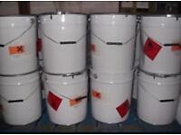 OIL BASED FLOOR PAINT