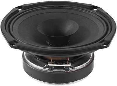 Monacor SP-155X Breitband Lautsprecher  8 Ohm