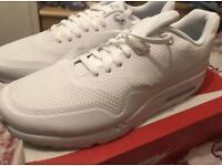 Nike air max 1 Ultra essential brand nee