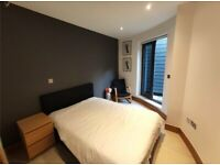LOVELY 2 BEDROOMS IN THE HEART OF CAMDEN TOWN - PRICE REDUCED