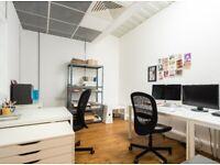 Studio 92 / Creative Studio / Workspace / Office / East London / E8 / Hackney Downs Studios