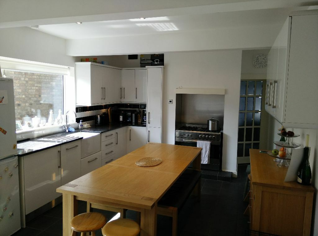 Complete Kitchens For Sale Gumtree