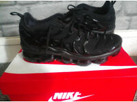 Nike air 8 | Men's Trainers For Sale Gumtree