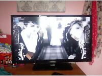 """32"""" Seiki Tv"""