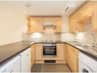Spacious 1 bed flat with the garden in West Ealing, W13