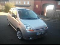 ★chevrolet matiz ★mint★bargin★£695★