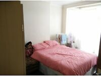 Large double room in Kingsbury £600 per month including all bills
