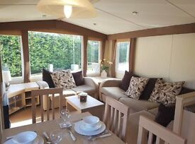 ** Easter Special ** Holiday Home For Sale in Shanklin