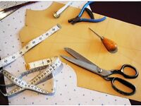 Pattern Cutting .....reliable, affordable & accurate service