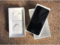 iPhone 7 Plus 32 GB (UNLOCKED & IMMACULATE/BRAND NEW)