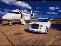 Rolls Royce Phantom Hire £300**Hummer Limo £345**Bentley Mulsanne Speed £345**Wedding Car Hire
