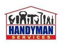 Quality Local Handyman