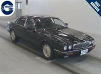 1996 Jaguar XJ6 56K's Luxury Sedan NO ACCDNT 1 YR WRNT Vancouver Greater Vancouver Area Preview