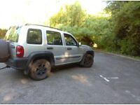 Good condition 4wd any inspection welcome