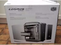 Cooler Master Cosmos 1000 - Full Tower Pc CASE - Pick Up only , I will not ship this case
