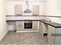 2 bedroom flat in Mersey Road, Widnes, WA8 (2 bed) (#916309)