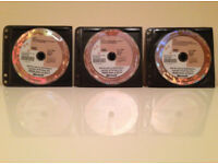 Microsoft Expression Studio 2 + Tutorial [ original hologram disks + licence keys ]