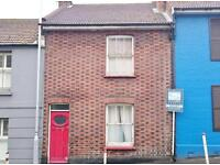 4 bedroom house in Old Shoreham Road, Brighton