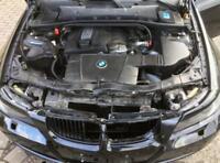 BMW E60 E87 E90 Motor N43B16 Mit Einbau Nordrhein-Westfalen - Uedem Vorschau