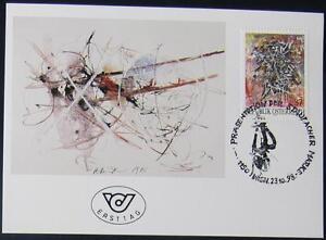 17. Amtliche Maximumkarte, Österreichische Post (ÖPT) - <span itemprop='availableAtOrFrom'>Wien, Österreich</span> - 17. Amtliche Maximumkarte, Österreichische Post (ÖPT) - Wien, Österreich