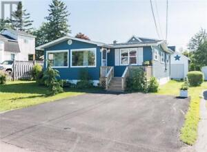 135 Brown Shediac, New Brunswick
