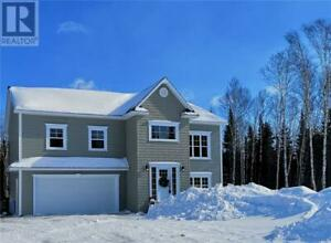 51 Declaration Drive Killarney Road, New Brunswick