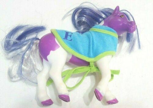 Breyer Color Changing Horse Ella