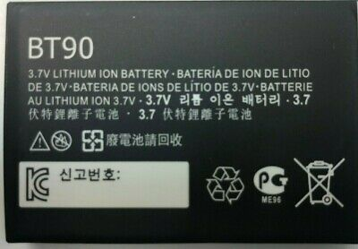 OSI Batteries OS8923XT 7.5V 3600mAH Battery for Motorola XTS3000 Hand Held Radio
