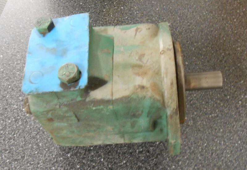 VICKERS VANE PUMP L-5 224309