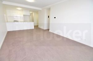 Looking for flat mate - walking distance to Western Syd Uni Parramatta Parramatta Area Preview