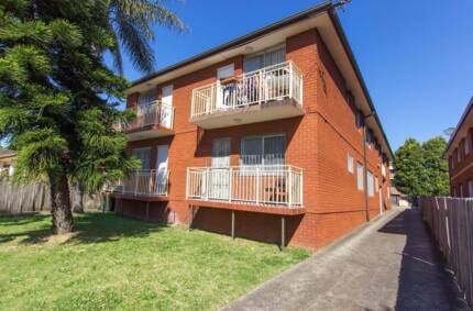 WONDERFUL OPPORTUNITY ! Lakemba Canterbury Area Preview