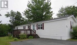 22 Mountainview Drive Lake Echo, Nova Scotia