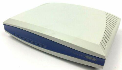 Adtran T1 CSU ACE 3rd Gen 1.5 Mbps Transceiver - 1203022L1