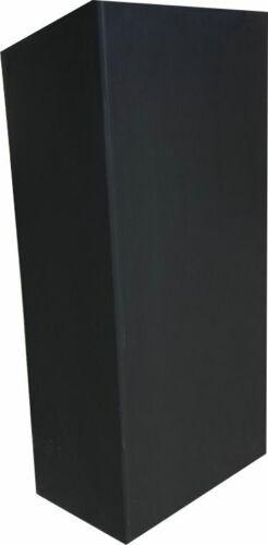 Podium, Lectern, Water Proof, Portable 1 min setup, Angle or Flat top, 8 lbs